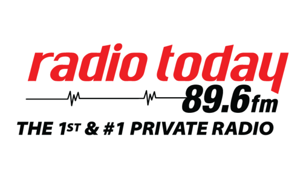 Radio TYoday TVC