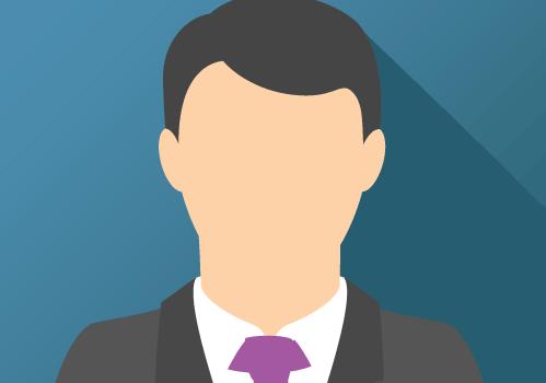 News Presenter 1