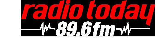 RadioToday89.6fm